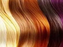 Купить маску для сухих окрашенных волос